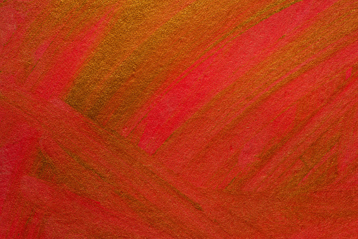 1084390994 istock photo red painted background texture 684160954