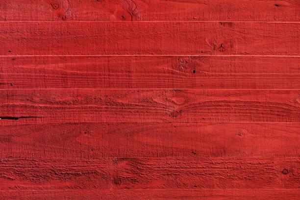 Red painted wood textured picture id884467916?b=1&k=6&m=884467916&s=612x612&w=0&h=s3b09bgrc6rwlszoyuo luts3a ykkmxaki pzv ezu=