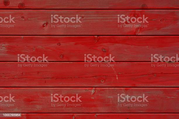 Red painted wooden board texture and background picture id1000265954?b=1&k=6&m=1000265954&s=612x612&h= cufcyoyeivw4mkpq5sncogvsuoibcpnos1nwa3bess=