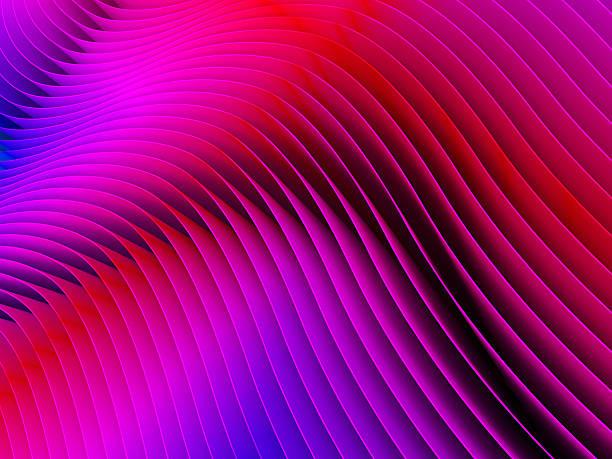 Red paper background picture id483533237?b=1&k=6&m=483533237&s=612x612&w=0&h=5yxgq1 aobktz qjg48zvzkfdihvy1qgeogc29kwmtk=