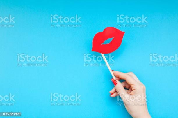 Red paper photo booth props female lips picture id1027851820?b=1&k=6&m=1027851820&s=612x612&h=56xwibvqjbo9bdobkxmkfjwwcudlb7wnxdhymm1xwrs=