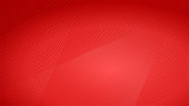istock red pattern aluminium background- metal 1161287317