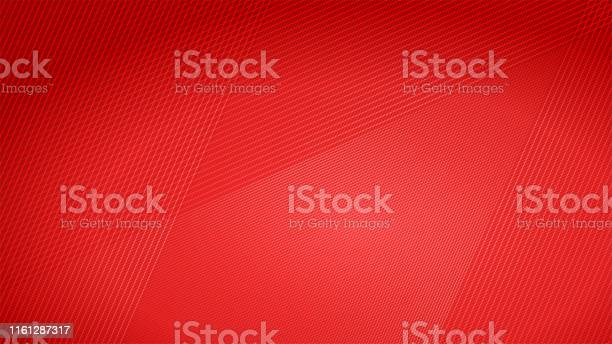 Red pattern aluminium background metal picture id1161287317?b=1&k=6&m=1161287317&s=612x612&h=qi2bgjyeo5la w41o9wkrjf9tar r7u6bozckbmi2jk=
