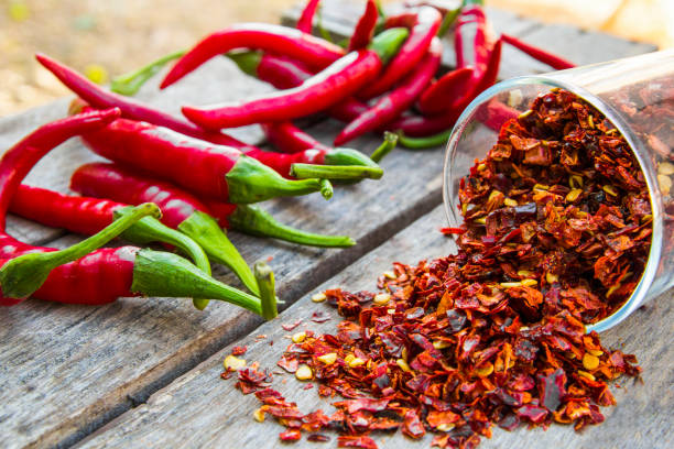 144,959 Red Chili Pepper Stock Photos, Pictures & Royalty-Free Images -  iStock