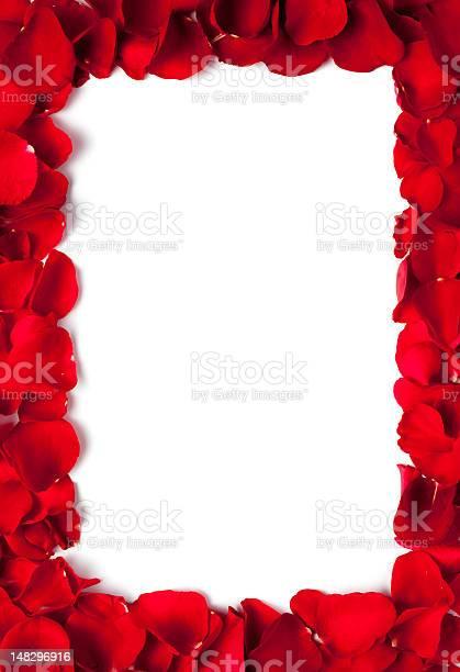 Red petals frame picture id148296916?b=1&k=6&m=148296916&s=612x612&h= 835d9b35drc8l3t irhehg8pziwbnehhjcaa7oomxq=