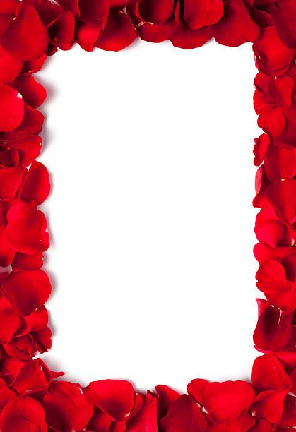 Red petals frame picture id148296916?b=1&k=6&m=148296916&s=612x612&w=0&h=rnijykkwl vxxqxippvqmrlzll128aombkwiusuv0wi=