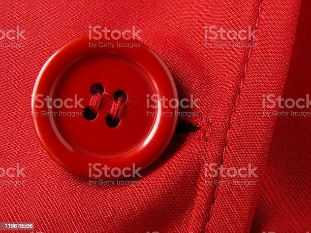 Red picture id119678596?b=1&k=6&m=119678596&s=612x612&h=k48n ih4ytfjhzfsq8aywde0k0plqjydsn4v5qyou g=
