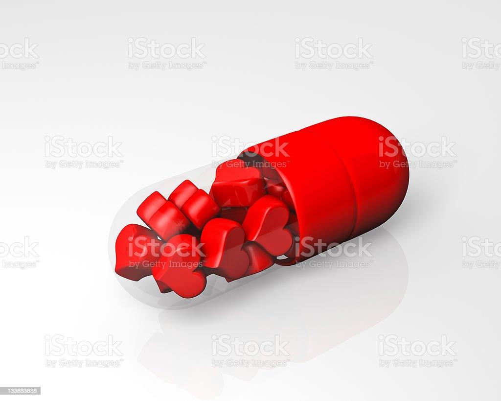 Rosso pillola Dating Profilo