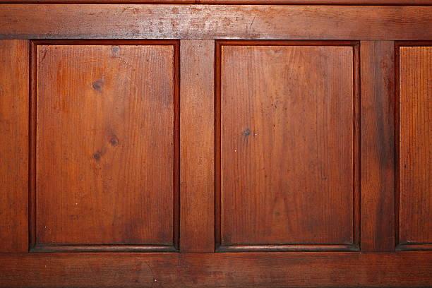 red pine wood texture - mahagoni braun stock-fotos und bilder