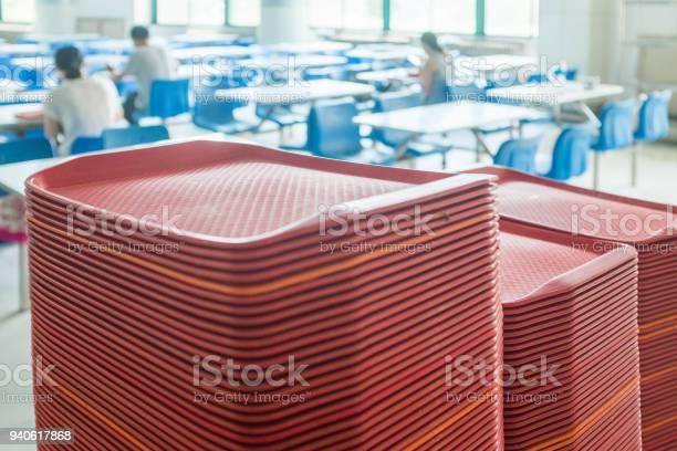 Red plates in mess hall picture id940617868?b=1&k=6&m=940617868&s=612x612&h=l3wwbyznruxxkmafnuzyjvpjbaugbvkhzmeer8cu4dc=