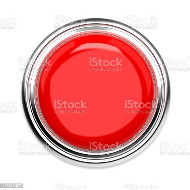 Red push button alarm sign top view 3d rendering illustration picture id1151241572?b=1&k=6&m=1151241572&s=612x612&h=ula5hwaxfj925 hmcnnwzekxcke27aaurylzoqwspcc=