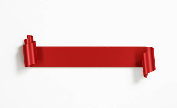 Red ribbon banner on white background picture id1157567398?b=1&k=6&m=1157567398&s=612x612&w=0&h=gpihrq52sumjntsjlhxi5y8uzpynw2tdpmjpal6cujw=