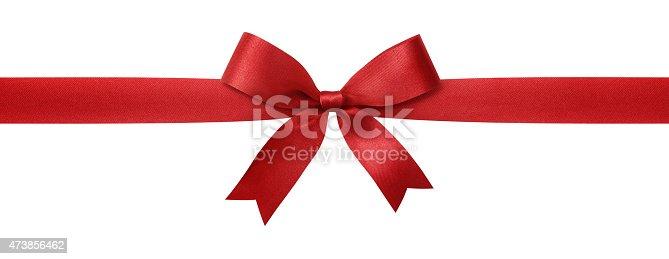 istock red ribbon 473856462