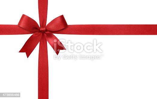 istock red ribbon 473856466