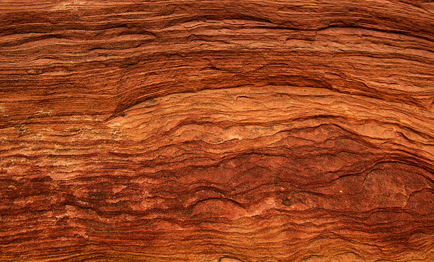 red rock background - red rocks stock pictures, royalty-free photos & images