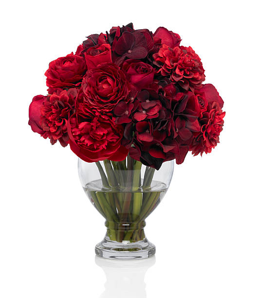 Red rose and peony bouquet on white background picture id182434621?b=1&k=6&m=182434621&s=612x612&w=0&h=udoa9lupmlh5dlaazqngzrwqjse42c4ch5lsk5gmksk=