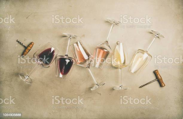 Red rose and white wine in glasses and corkscrews picture id1054905888?b=1&k=6&m=1054905888&s=612x612&h=9jr6zlnyusnnq xsdoeqirv2q4wkry5ouncl keiebi=
