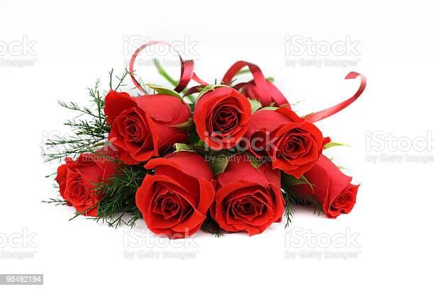 Red rose arangment face on large dof picture id95492194?b=1&k=6&m=95492194&s=612x612&h=6xzikjjylhuzn3ftnais8au1dfz9r6svwgv7djcct0s=