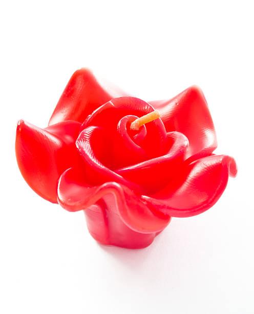 Red rose candle picture id178553452?b=1&k=6&m=178553452&s=612x612&w=0&h=6u6mvn4oghwmdloilx 8kpjuwoqevrf2jtzcgszp45m=