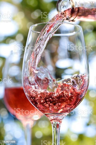 Red rose wine alfresco in glasses picture id182821489?b=1&k=6&m=182821489&s=612x612&h=mc8qgiknxt1vxabzm icol0gwdcon wa4wdh0uambdo=