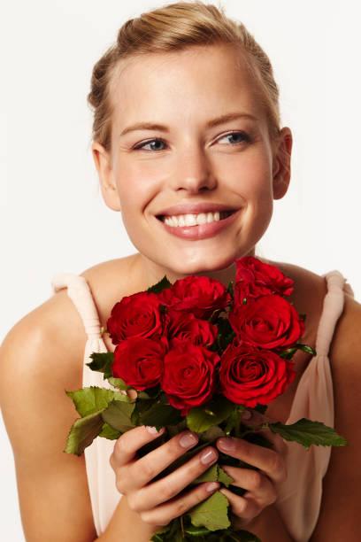 Red roses beauty picture id658391830?b=1&k=6&m=658391830&s=612x612&w=0&h=kihr1h ybhhuaihwuupabpspllpc5wocn7lllrula1a=