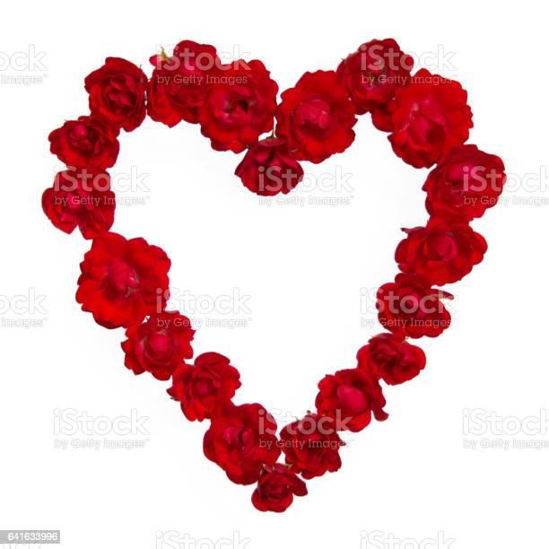 Red roses forming a heart shape picture id641633996?b=1&k=6&m=641633996&s=612x612&h=soix4jg7pyg11jpyor6qb42uflss6371gfjvy03smc4=