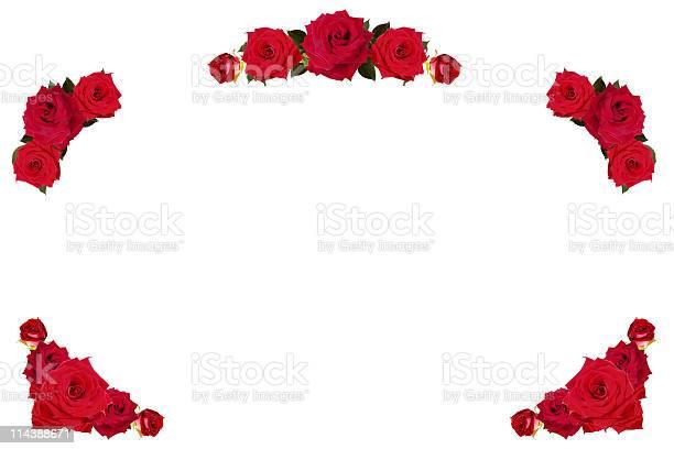 Red roses frame border xxxl picture id114388671?b=1&k=6&m=114388671&s=612x612&h=jfvkinkf266hj9xjye5yrd2zz6qkmaf0h6czk31ykwg=