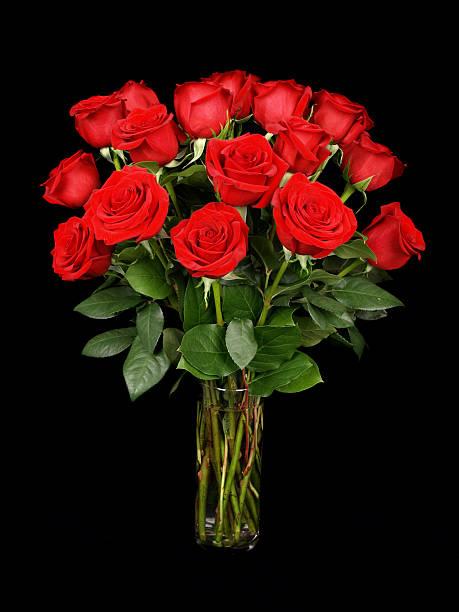 Red roses in a vase on black picture id182248703?b=1&k=6&m=182248703&s=612x612&w=0&h=qrko hasesibu9hzqcnob4ddl2ezkvkjbtroqph9adc=