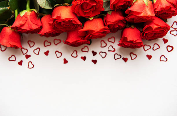 Red roses on a white background picture id1194045785?b=1&k=6&m=1194045785&s=612x612&w=0&h=gkdpqlo e8k9xe64kc4jkykirafzvzkne6as3malkns=