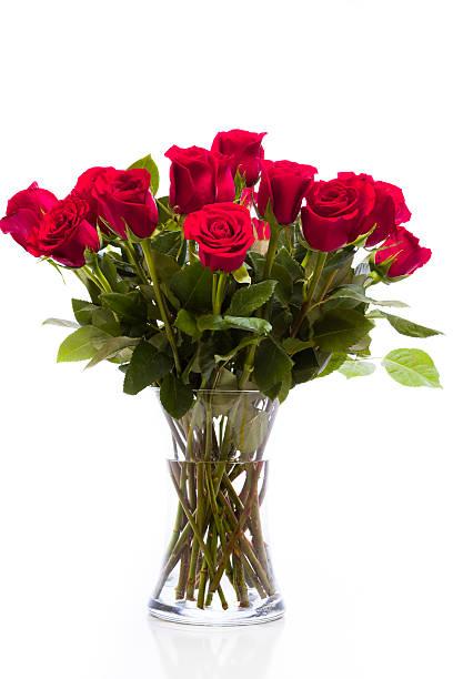 Red roses picture id178509071?b=1&k=6&m=178509071&s=612x612&w=0&h=xx7r8zzmq xdqbp0tnxmt5jrkd0rfp6tyt1 c9dp5p4=