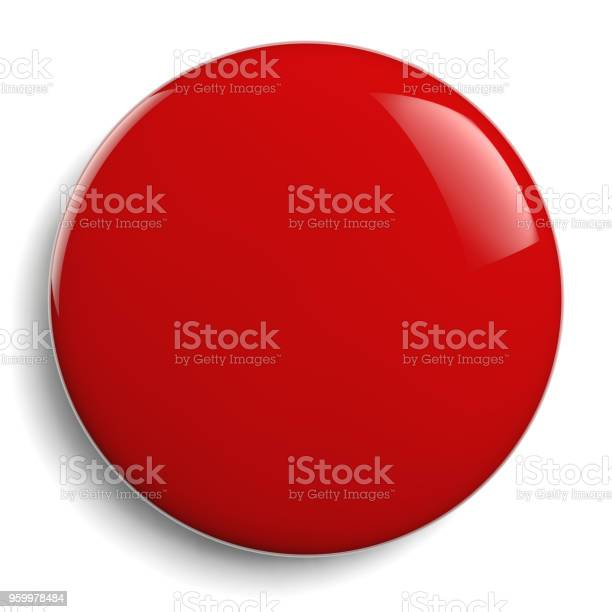 Red round blank red button picture id959978484?b=1&k=6&m=959978484&s=612x612&h=djptztcs1ish0jp mrbv0ubymyqwwtras1orehvrule=