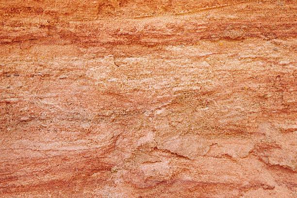 Rote sand – Foto