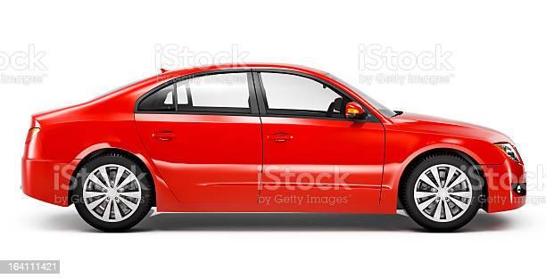 Red sedan car picture id164111421?b=1&k=6&m=164111421&s=612x612&h=lyadibm6tamqwqr5zheq68cutxmitits5k05npk77 8=