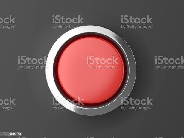 Red shiny button with metallic elements isolated on black background picture id1027056478?b=1&k=6&m=1027056478&s=612x612&h=ct7vlzf523m42q4iubnherdowl6q3rptqtqa29vw5ow=