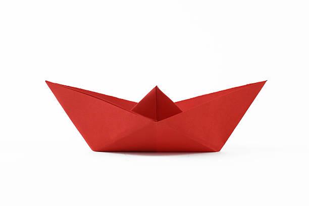 Red Schiff – Foto