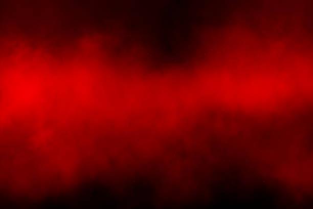 Red smoke background picture id1077386668?b=1&k=6&m=1077386668&s=612x612&w=0&h=mnmq3 7stjlp9khyu5lp1d4f9jsqmnejsfayk5lxwhy=