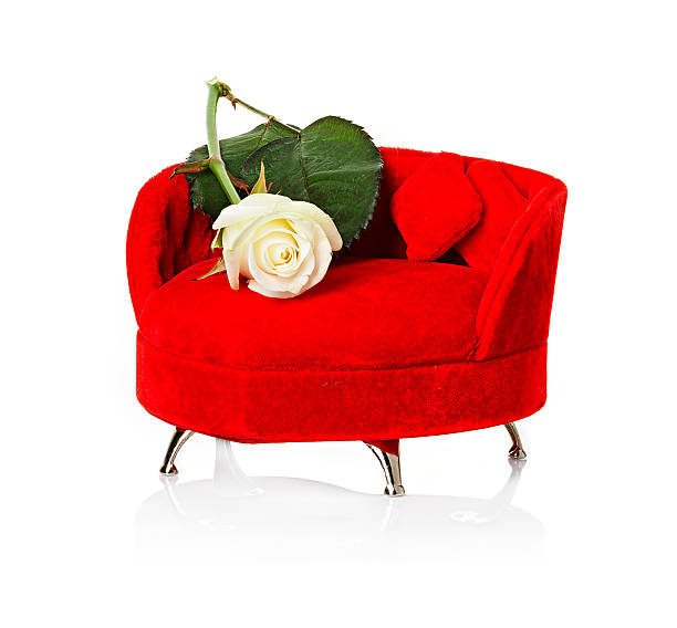 Red sofa couch with white rose closeup isolated picture id467150581?b=1&k=6&m=467150581&s=612x612&w=0&h=hlyy8hhqsgq1ltsolty8jl3t2xqnprmm mpkfji7yqm=