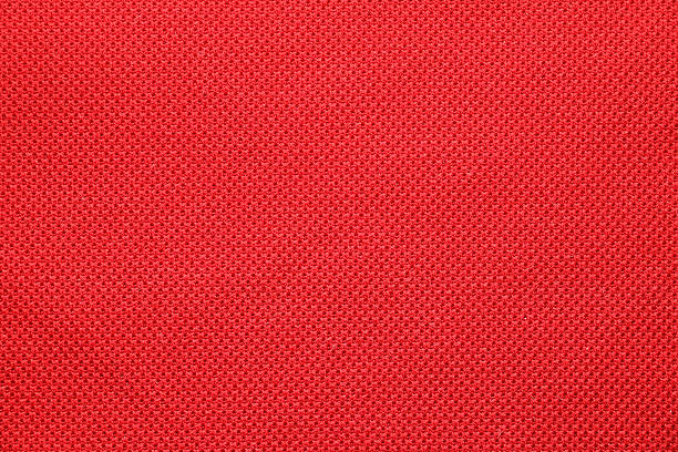 Sport Wallpaper Texture: Royalty Free Jersey Fabric Texture Pictures, Images And