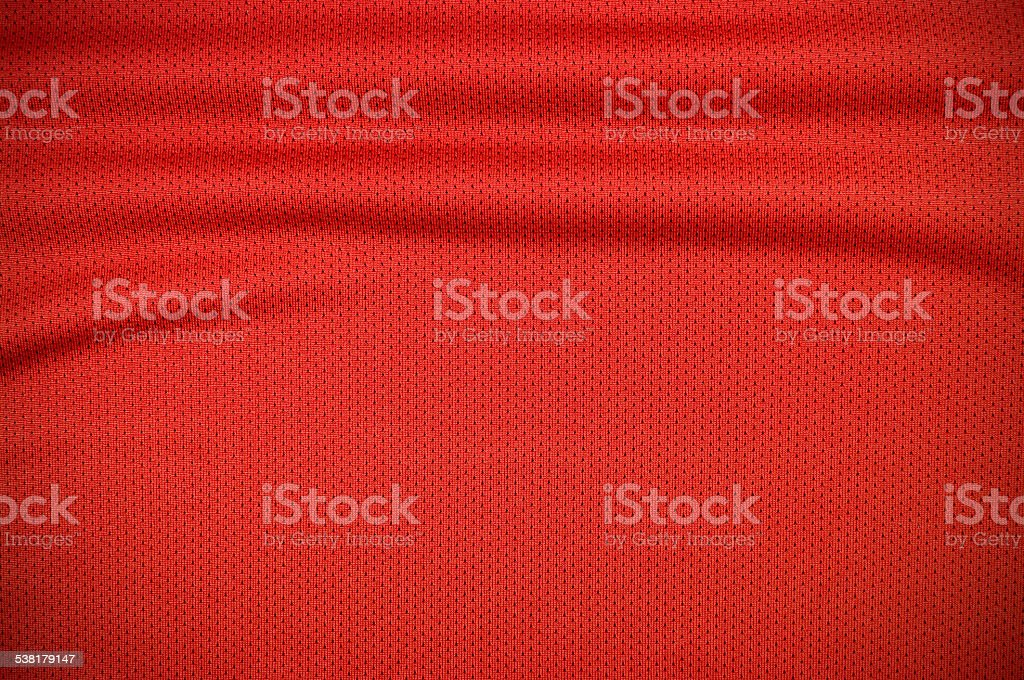 Royalty Free Sports Jersey Texture Pictures, Images and ...
