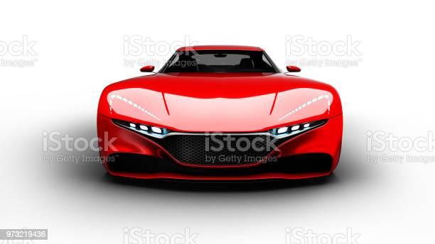 Red sportscar studio shot picture id973219436?b=1&k=6&m=973219436&s=612x612&h=1bvdb3pc4kin4qywvq6gq ggk bu 6sau128humc1q8=