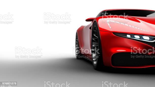 Red sportscar studio shot picture id976801578?b=1&k=6&m=976801578&s=612x612&h=0m8nynzagtpyytq14kpprnpv9jag6qanommeciaqb1a=