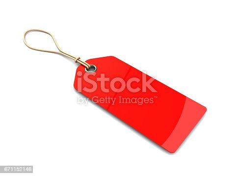 istock red tag 671152146