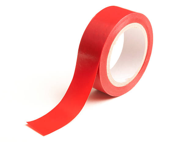Royalty Free Roll Of Tape Pictures, Images and Stock ...