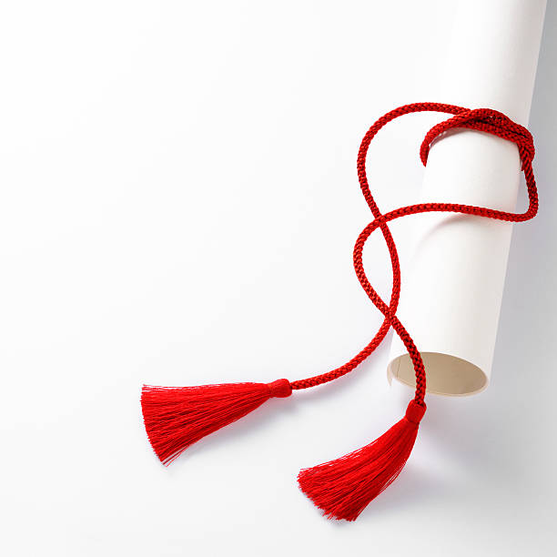 red tassel red tassel tassel stock pictures, royalty-free photos & images