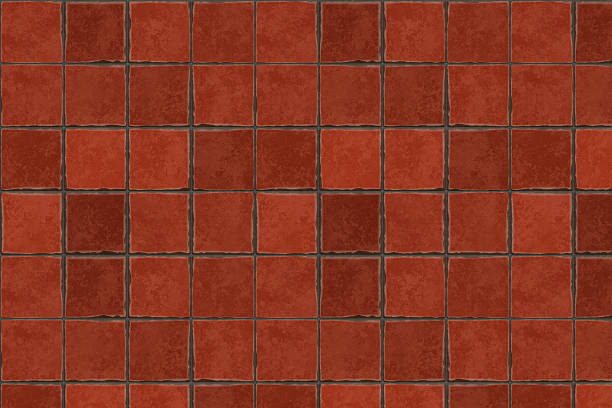 Best Terracotta Tiles Stock Photos Pictures Amp Royalty