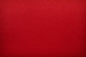 Red texture