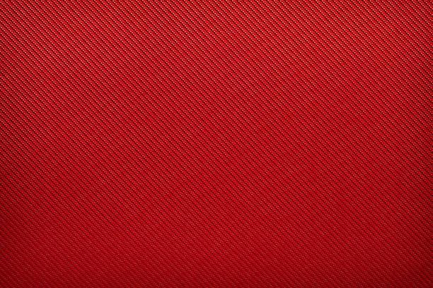 Rot Textur – Foto