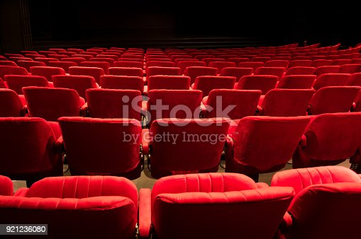 istock red theater seats 921236080