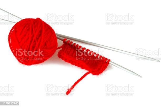 Red thread and knitting picture id1129112940?b=1&k=6&m=1129112940&s=612x612&h=qc1iu kvwkffjdu4ga9sgk2wmyo5r085ayyqruz9iui=