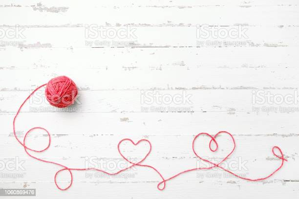 Red thread two hearts and tangle picture id1060869476?b=1&k=6&m=1060869476&s=612x612&h=8moyblkxkty51flh3ty8o25 cjepsq5pcqq hrtkjuq=